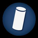 Cilinders